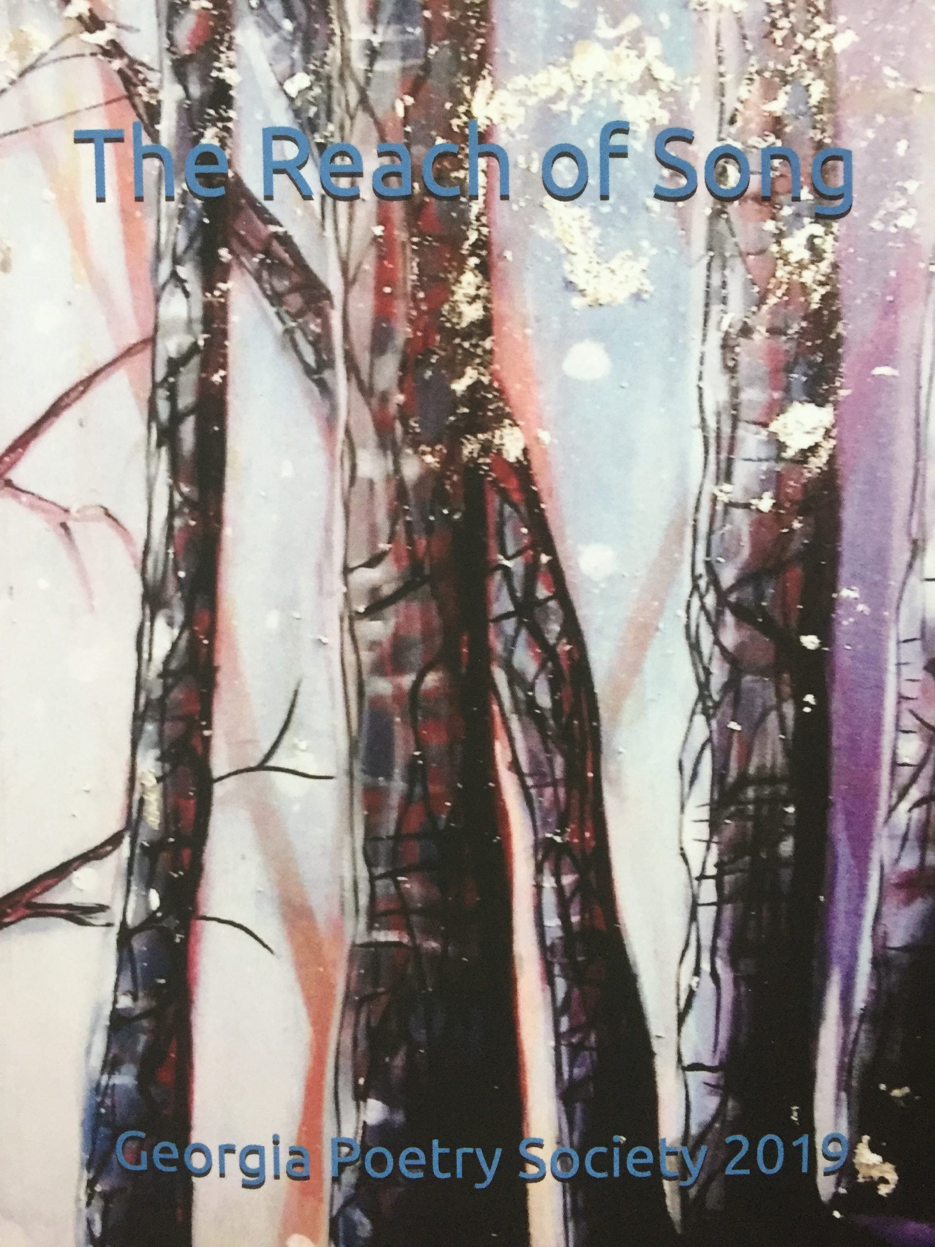 The Reach of Song 2019