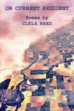 Or Current Resident - Clela Reed