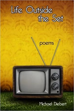 Life Outside the Set - Michael Diebert