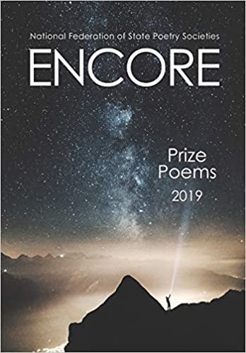 Encore 2019