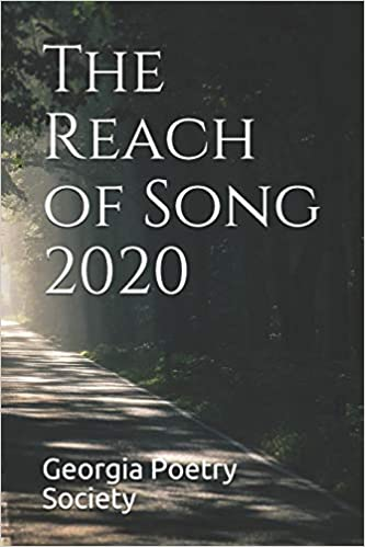 Reach of Song 2020