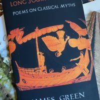 Long Journey Home - James Green