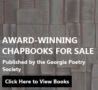 AWARD-WINNING CHAPBOOKS FOR SALE